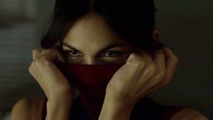 Marvel's The Defenders Is Bringing Back Elektra -- but on Whose Side?