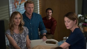 Grey's Anatomy: Everything You Need to Know About Season 14