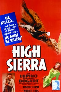 High Sierra as Pa