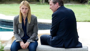 "Homeland Postmortem: Show Boss Breaks Down the ""Magic Trick"" of Season 3"