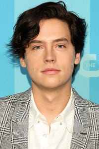 Cole Sprouse as Cody Martin