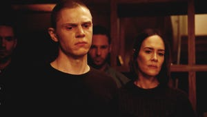 American Horror Story: Cult: 7 Burning Questions the Finale Needs to Answer