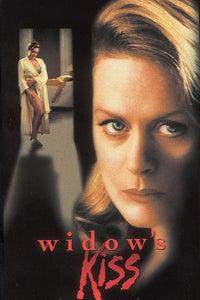 Widow's Kiss as Vivian Fairchild