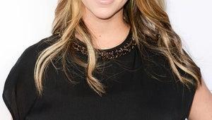 Jennifer Love Hewitt Joins Criminal Minds as Series Regular