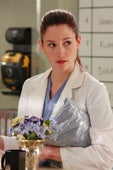 Grey's Anatomy, Season 4 Episode 12 image