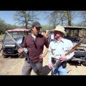 Dirty Jobs, Season 5 Episode 35 image