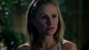 Riverdale Creator Reportedly Rebooting True Blood for HBO