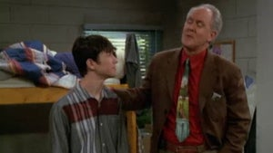 3rd Rock from the Sun, Season 6 Episode 7 image