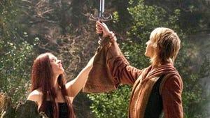 Legend of the Seeker, Season 2 Episode 5 image
