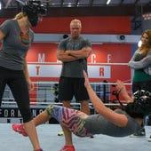 WWE Tough Enough, Season 6 Episode 5 image