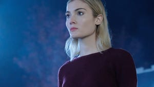 The Gifted Just Added Three X-Men Characters You May Recognize