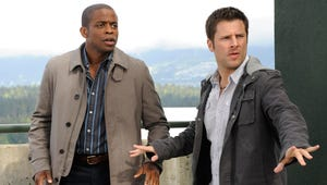 8 Shows Like Psych to Watch While You Wait for the Third Psych Movie