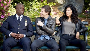 8 Reasons to Save Brooklyn Nine-Nine From the Chopping Block