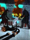 G.I. Joe Renegades, Season 1 Episode 25 image