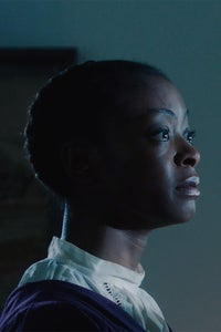 Emily Goss as Naomi Fox