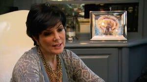 Keeping Up With the Kardashians, Season 6 Episode 3 image