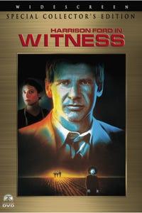 Witness as Elaine