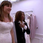 Say Yes to the Dress, Season 2 Episode 4 image