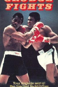 Sports Illustrated Boxing's Best: Grudge Fights