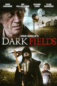 Doug Schulze's Dark Fields