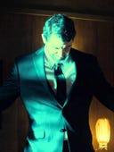 Haven, Season 5 Episode 20 image