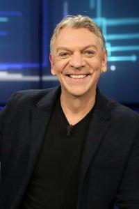 Marc Labrèche as Jean-Marc Leblanc