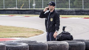 NCIS: New Orleans Exclusive: LaSalle's Car Knowledge Leads to a Big Clue