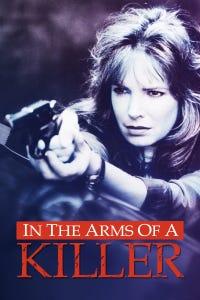 In the Arms of a Killer as Art Seidensticker