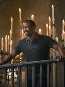 The Originals, Season 1 Episode 7 image