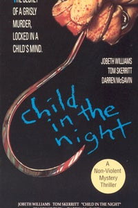 Child in the Night as Driver