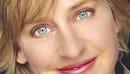 Ellen Suits Up as Emmy's Host