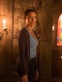 The Vampire Diaries, Season 8 Episode 10 image
