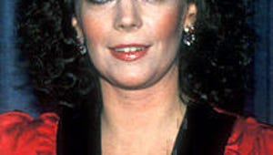 Sheriffs Reopen Natalie Wood Death Case, Say Robert Wagner's Not a Suspect