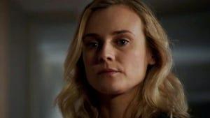 The Bridge, Season 2 Episode 2 image