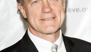 Stephen Collins Lands Guest Spot on Scandal