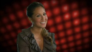 Keeping Up With the Kardashians, Season 3 Episode 10 image