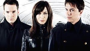 Fox Developing U.S. Version of BBC Hit Torchwood