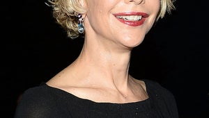 Meg Ryan to Produce and Star in NBC Comedy