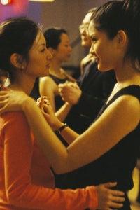 Lynn Chen as Nurse Lisa