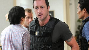 CBS Fall Schedule: Hawaii Five-0 Moves to Fridays, Two-Hour Comedy Block on Thursdays