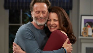 Indebted Review: In NBC's New Fran Drescher Comedy, the Joke Is on Poor People