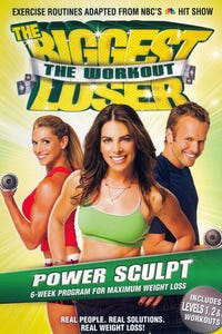 The Biggest Loser: The Workout - Power Sculpt