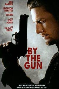 By the Gun as Ali