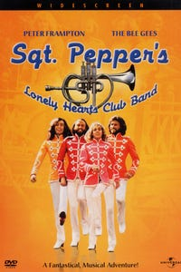 Sgt. Pepper's Lonely Hearts Club Band as Our Guests at Heartland