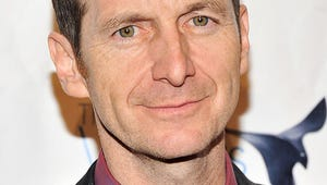 Exclusive: Law & Order: SVU Recruits True Blood's Denis O'Hare -- But There's a Twist!