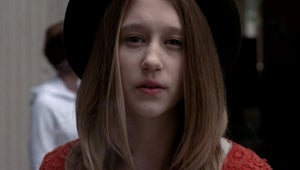 American Horror Story: Roanoke: 3 Theories on Who Taissa Farmiga Is Playing
