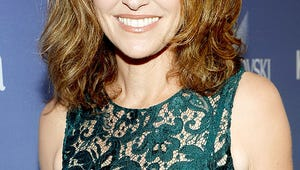 Private Practice's Amy Brenneman, Fringe's Emily Meade Join HBO's The Leftovers