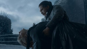 Game of Thrones Stars Who Openly Criticized Season 8