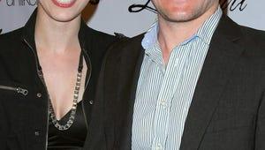 Even Stevens Alum Christy Romano Marries Longtime Love