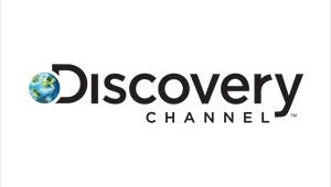 """Discovery Dumps Planet Green for New Patriotic Channel """"Destination America"""""""